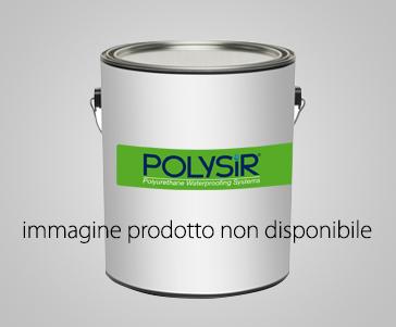 polysir_ac