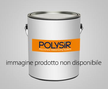 polysir_sol